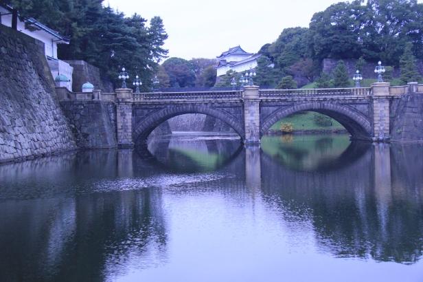 Japan 055