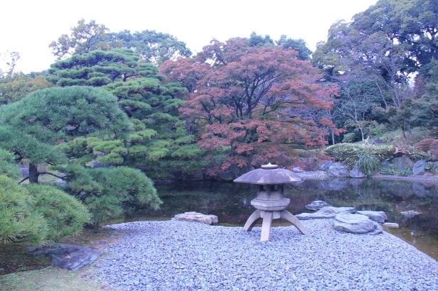 Japan 101