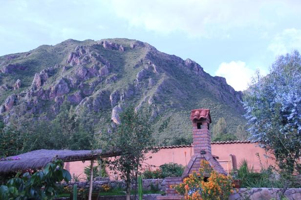 Peru 017