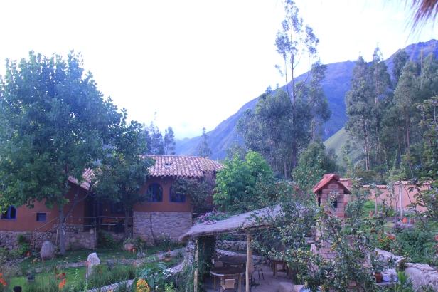 Peru 028