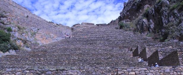 Peru 109