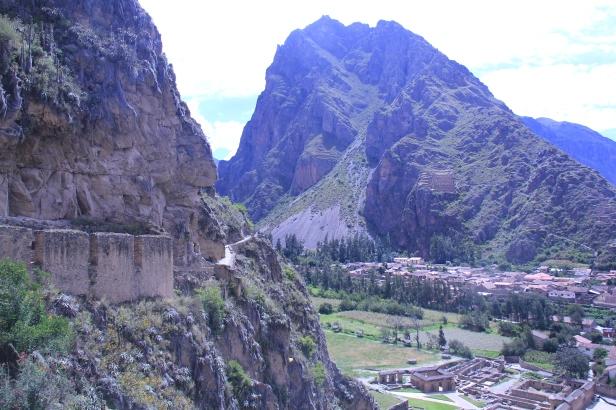 Peru 132