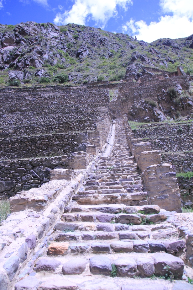 Peru 232