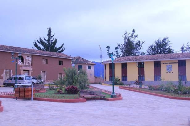 Peru 366