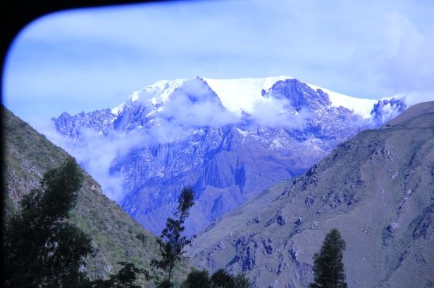 Peru 449