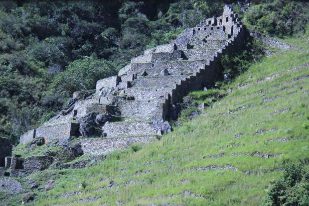 Peru 467