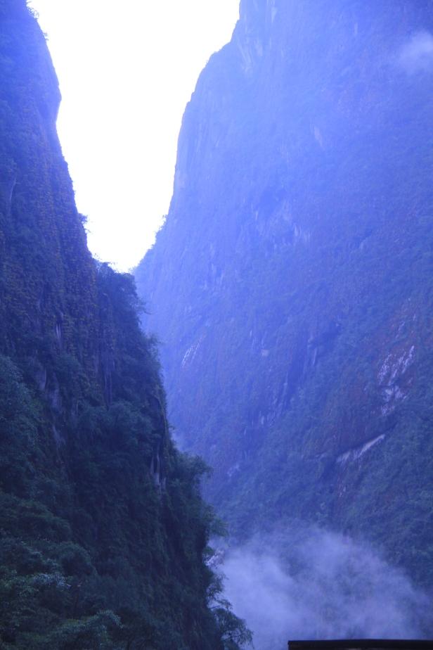 Peru 504