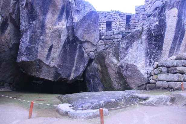 Peru 590
