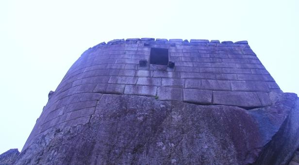 Peru 598