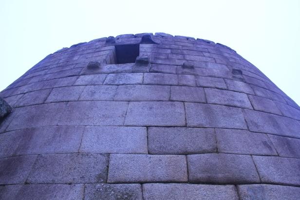 Peru 599