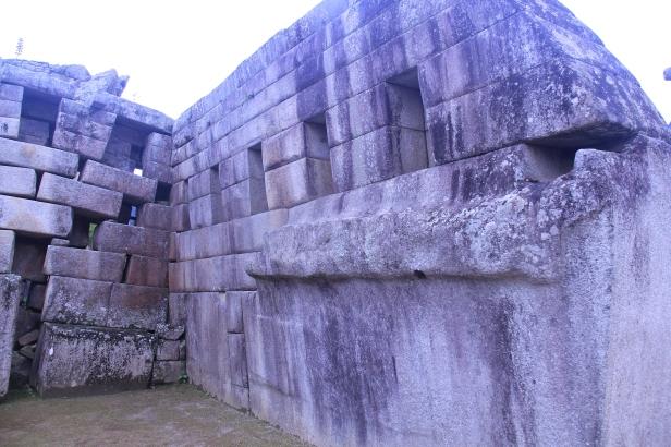 Peru 679