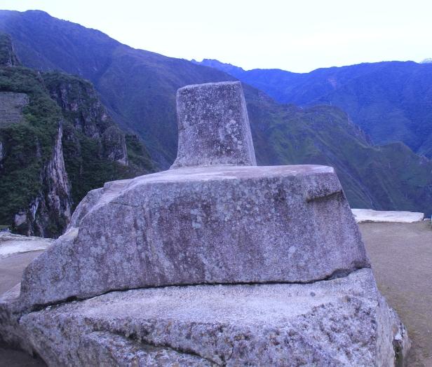 Peru 706