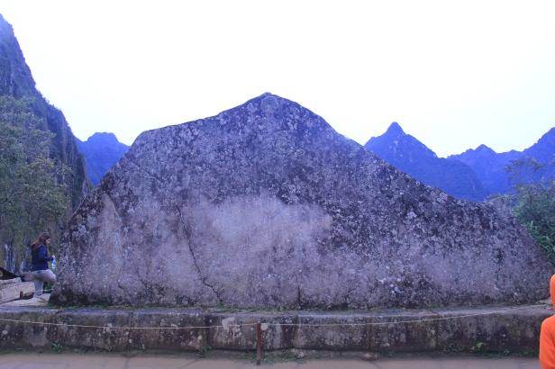 Peru 725