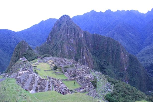 Peru 774