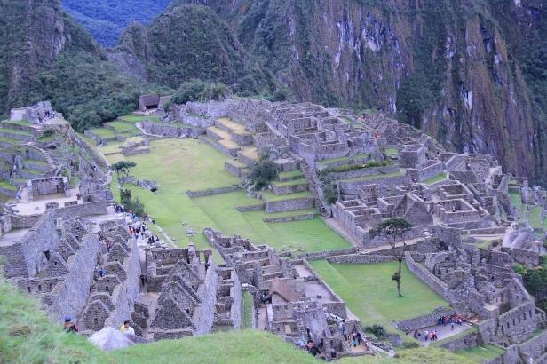 Peru 775