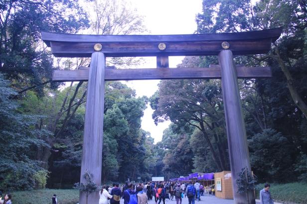 Japan 124