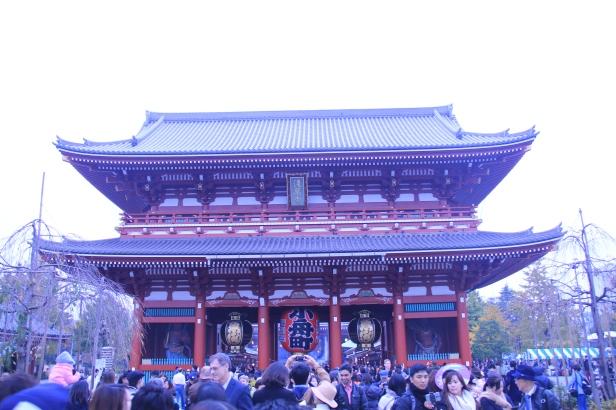 Japan 303