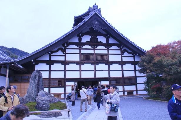 Japan 442