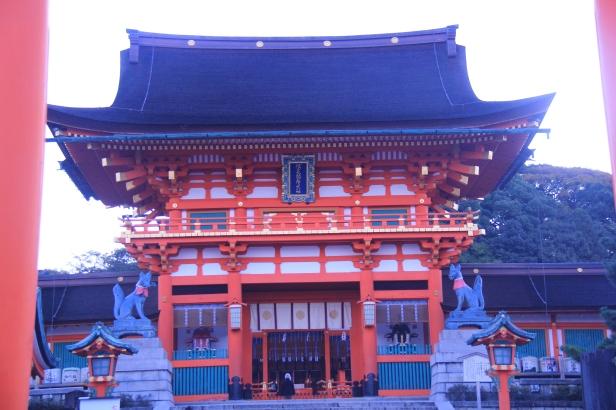 Japan 816